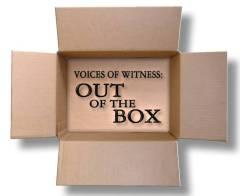 BOX_OPEN_GG5_732x600