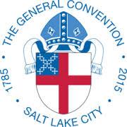 GC78_logo